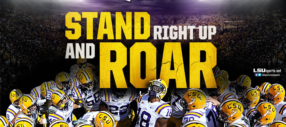 info for 7809a 31952 Official LSU Tigers Football|Basketball Jerseys Sale!